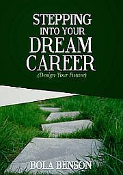 stepping_into_your_dream_career_front